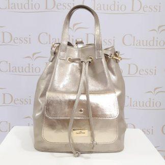 ... Claudio Dessi 4in1 arany batyu 4c755680d4